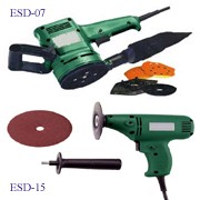 Sander/Electric Sander/Air Tool/Air Tools/Pneumatic Tool/Pneumatic Tools