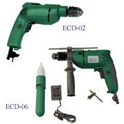 Drill/Electric Drill/Drll Screwdriver/Electric Drill/Electric Screwdriver/Air To