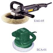 Polierer / Elektro Poliermaschine / Air Tool / Air Tools / Pneumatik-Tool / Druc (Polierer / Elektro Poliermaschine / Air Tool / Air Tools / Pneumatik-Tool / Druc)