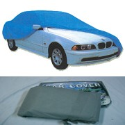 Car Cover/Car Covers (Автомобиль Cover / автомобиля включает)