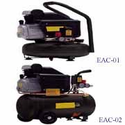 Air Compressor/Industrial 2HP Air Compressor/Pancake Tank/Industrial 2HP Air Com