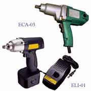 Impact Wrench/Electric Impact Wrench/Impact Wrench/Air Tool/Air Tools/Pneumatic