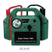 Battery Booster/Electric Jump Start/Air Tool/Air Tools/Pneumatic Tool/Pneumatic