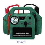 Battery Booster/Electric Jump Start/Air Tool/Air Tools/Pneumatic Tool/Pneumatic (Аккумулятор Booster / Electric Jump Start / Air Tool / Пневматический инструмент / Пневмоинструмент / Пневматические)