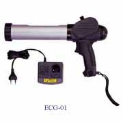 Electric Caulking Gun/Caulking Gun/Air Tool/Air Tools/Pneumatic Tool/Pneumatic T (Электрический Caulking Gun / Caulking Gun / Air Tool / Пневматический инструмент / Пневмоинструмент / Пневматические Т)