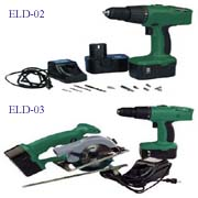 Drill/Electric Drill/Drill Saw/Electric Drill/Air Tool/Air Tools/Pneumatic Tool/