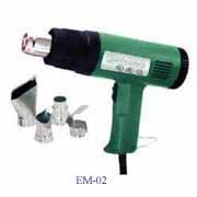 Heat Gun/Electric Heat Gun/Air Tool/Air Tools/Pneumatic Tool/Pneumatic Tools (Пистолет горячего воздуха / электрическое отопление Gun / Air Tool / Пневматический инструмент / Пневматический инструмент / Пневмоинструмент)