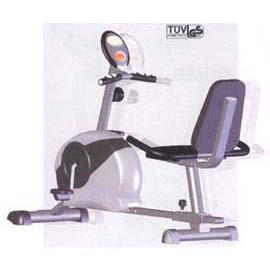 RECUMBENT BIKE/EXERCISE BIKE/MAGNETIC RECUMBENT BIKE/RECUMBENT EXERCISE BIKE/FIT