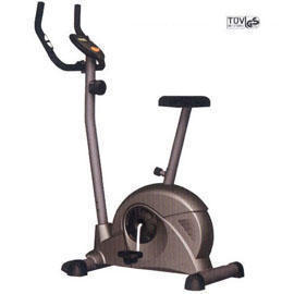 MAGNETIC BIKE/ EXERCISE BIKE/ FITNESS EQUIPMENT/ FITNESS BIKE/ EXERCISE EQUIPMEN