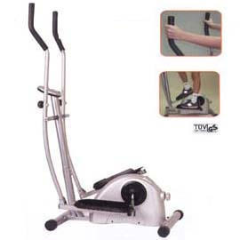 ELLIPTICAL BIKE/ MAGNETIC ELLIPTICAL BIKE/ ELLIPTICAL STEPPER/ FITNESS STEPPER/