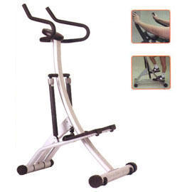 STEPPER/ MINI STEPPER/ STEPPER WITH HANDLE BAR/ BALANCE STEPPER/ EXERCISE EQUIPM