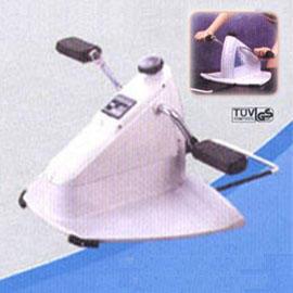 MINI CYCLE/ MINI BIKE/ BICYCLE/ CYCLE/ EXERCISE BIKE/ FITNESS BIKE/ EXERCISE EQU