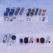 Brake Cylinder Repair Kits/Brake Master Cylinder Repair Kits/Brake & Clutch Repa