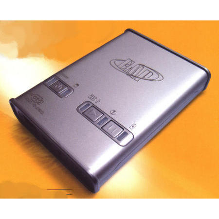 OTG,ON THE GO DATA STORAGE BRIDGE DEVICE,USB PORTABLE INPUT,DIGITAL CAMERA PARTS