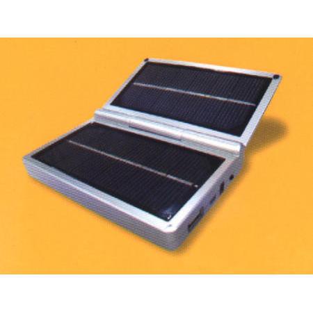 SOLAR PANEL CELL,PORTABLE STORAGE BATTERY CHARGER,OUTDOOR POWER SUPPLY,USB DEVIC (Панели солнечных батарей CELL, переносным зарядным устройством аккумулятор, OUTDOOR блок питания, USB Девич)