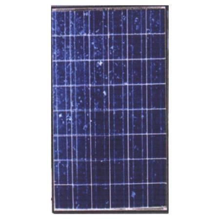 SOLAR MODULE MODLE SOLAR PANEL
