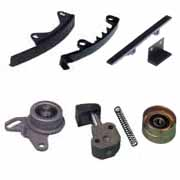 Timing Chain Tensioners/Timing Kits/Chain Tensioners/Belt Tensioners/Chain Guide