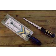 KW14-1000 Dual grip Wallboard Saw (KW14 000 Dual ручки плиты пилы)