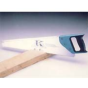 Jetwise Handsaw (Jetwise Ножовка)