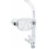 Mask/Snorkel Combo Set