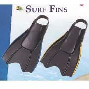 Surf Fin