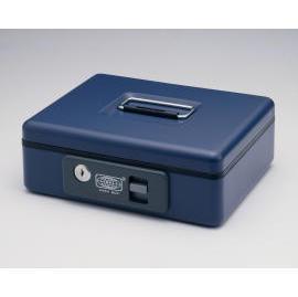 CASH BOX (Cash Box)