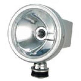 HID 6    Plus Spot Lamp (HID 6 б)