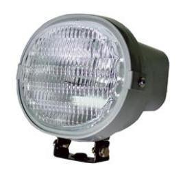 HID Flood Lamp (Наводнение HID лампа)