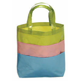 Fashion Tote Bag (Моды Tote Bag)