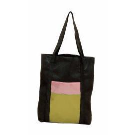 Stylish Non-woven PP bag