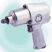 1/2`` SQ. DR. SUPER DUTY IMPACT WRENCH (1 / 2``SQ. DR. SUPER Ударный гайковерт)
