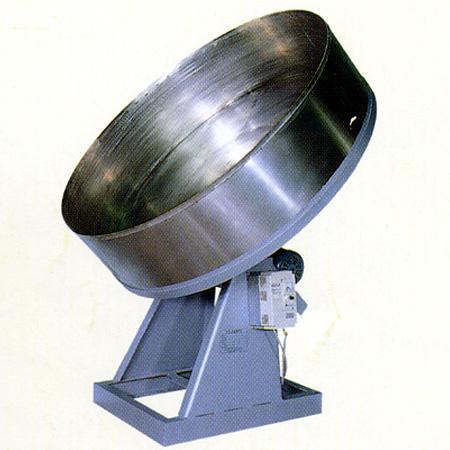 COATING PAN (ПОКРЫТИЕ PAN)