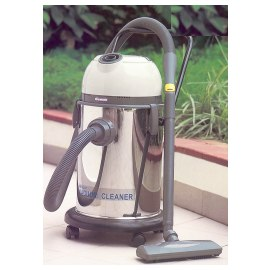 VACUUN CLEANER,VACUUM CLEANER MOTOR (VACUUN Cleaner, V uum Cleaner MOTOR)