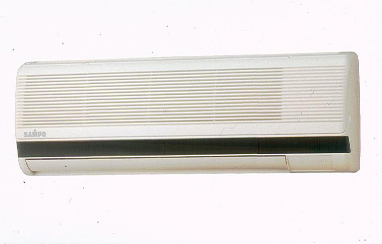 Next Split Type Air Conditioner (Следующий Сплит Кондиционеры)
