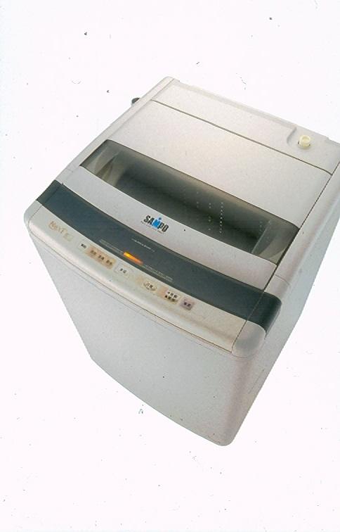 Next O3 Washing Machine (Следующий O3 Стиральные машины)