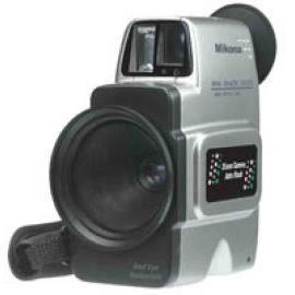 35mm camera (35mm camera)