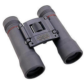 Binocular (Бинокулярный)