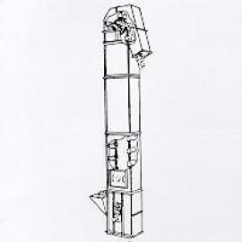 BUCKET ELEVATOR (Ковшовый элеватор)