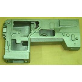 Sewing Machine Parts (Швейные машины частей)