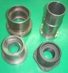 Compressor parts (Компрессор частей)