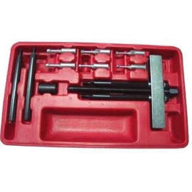 Under - Chassis Tool - Auto Repair Tool