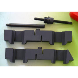 Camshaft Alignment Tool Kit M60, M62 - Auto Repair Tool (Camshaft Alignment Tool Kit M60, M62 - Auto Repair Tool)