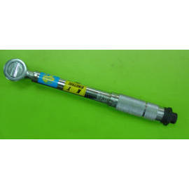 3/8    DR. (European Type)- Auto Repair Tools (3 / 8 б)