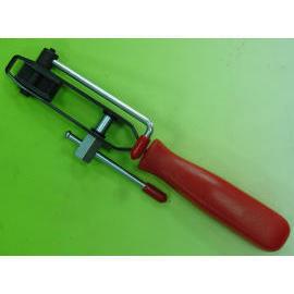 C.V Boot Banding Tool W/Cutter- Auto Repair Tools (C.V Boot Banding инструмент W/Cutter- Автомобили ремонтных инструментов)