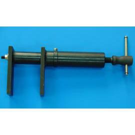 Caliper Pressure Tool- Auto Repair Tools (Caliper Pressure Tool- Auto Repair Tools)