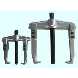 Puller Set - Auto Repair Tool