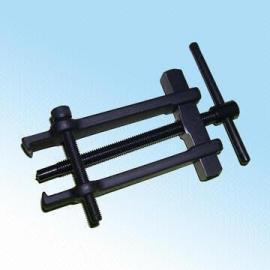 Brake Puller Tool - Auto Repair Tool