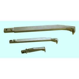 Puller- Auto Repair Tool
