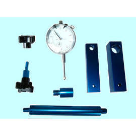 Cam Checking Fixtures with Dial Indicator- Auto Repair Tool (Cam Checking Fixtures with Dial Indicator- Auto Repair Tool)