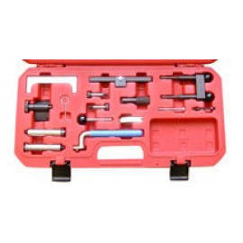 ENGINE TIMING TOOLS SET- VGA - Auto Repair Tool